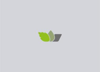 Sationary_Mockup-05