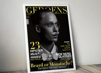 Gedoens_Vogue_Mockup_loRes