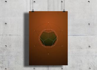 Dodecahedron_Mockup